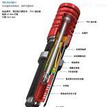美国ACE小型缓冲器PMCN225MH3自动调节
