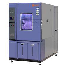 ZK-HWS-1000L高性能高低温湿热交变试验箱