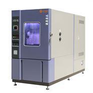 温度/低气压综合试验箱