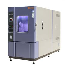 ZK-ESS-1000L10℃/min温度快升降温试验箱