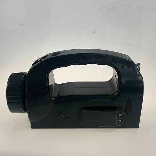 IW5500-海洋王手提式强光巡检工作灯