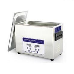 MTS0300R超声波清洗机(定时加热)