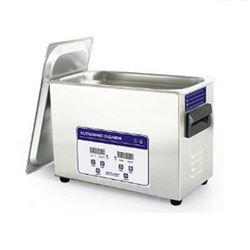 MTS0065R超声波清洗机(定时加热)