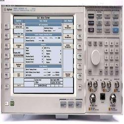 安捷伦3G综合测试仪销售