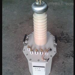 高压干式试验变压器生产厂家