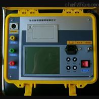 上海市电气化锌避雷器阻性电流测试仪厂家价