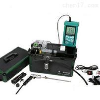 英国凯恩 便携式烟气分析仪
