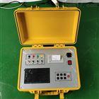全自動電容電感測試儀參數
