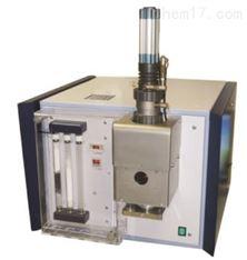 碳硫分析仪 G5 CRIUS