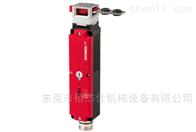 CET3-AR-CRA-CH-50X-SHEUCHNER安士能CTP-AP系列安全开关现货供应