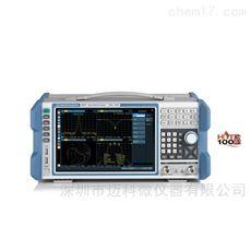 ZNLE维修矢量网络分析仪