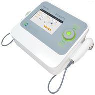 HB810B型超声波治疗仪