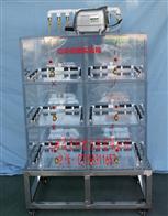 MYB-31垃圾发酵实验箱环境工程实训设备