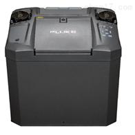 Fluke福禄克6658A直流充电机检定装置