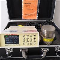 LH-Ⅱ管桩测试仪