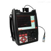 XUT610C数字式超声波探伤仪