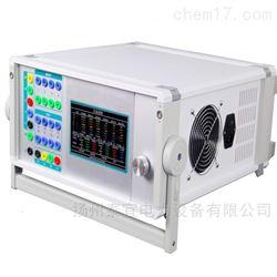 单相继电保护测试仪江苏生产