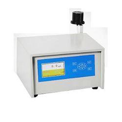 HK-228联氨分析仪