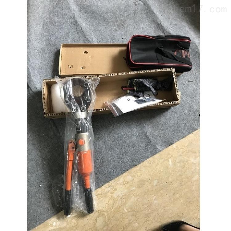 巴中承装修试线缆硬质切刀