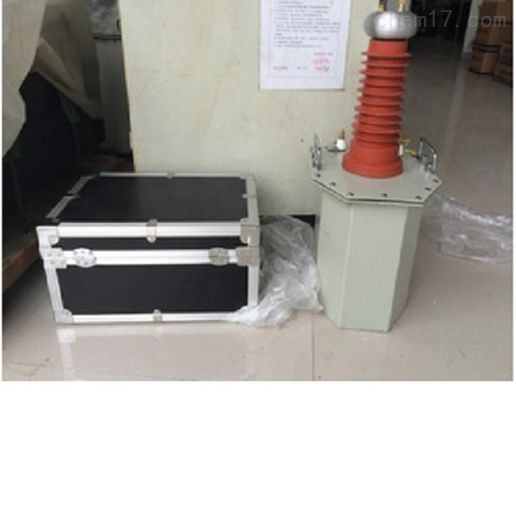 绵阳承装修试10KVA工频耐压试验装置