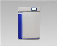 Herocell 180二氧化碳培养箱