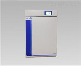 Herocell 240 二氧化碳培养箱