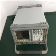 E4407B频谱分析仪出租