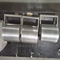 薄膜分切机/薄膜切样机/薄膜制样机