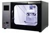 原子力显微镜FM-Nanoview 6800AFM