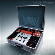 SBGF智能型直流高压发生器