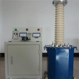 ZD9103C优质油浸式高压试验变压器