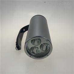 RJW7101A/LT海洋王手提式防爆探照灯现货