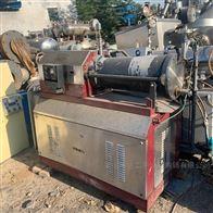 长期低价处理二手砂磨机