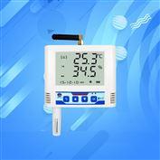 温湿度记录仪冷链GPRS型变送器无线高精度