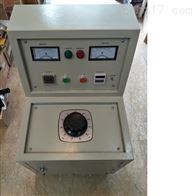 巴中电力承装修试资质感应耐压试验装置