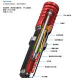 美国ACE小型缓冲器PMCN600M提供可靠防护