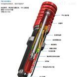 美国ACE小型缓冲器PMCN600MH2真空助力膜