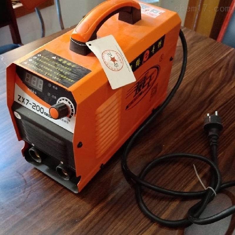 承装修试电焊机≤400A促销供应