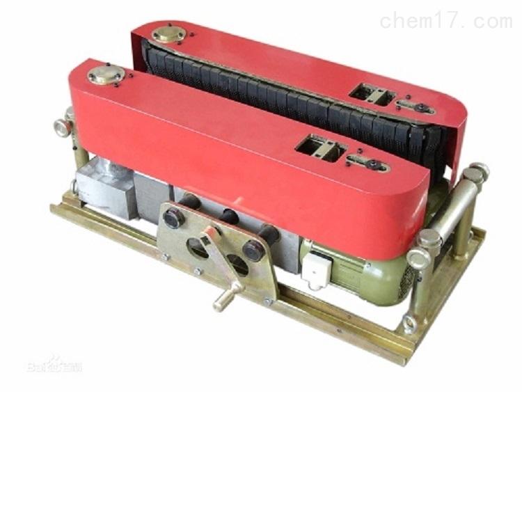 承装修试电缆输送机5KN促销供应