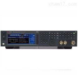 N5182B信号发生器