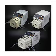 HL-300数显恒流泵