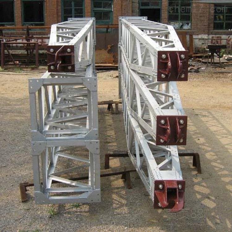 绵阳承装修试金属抱杆现货供应