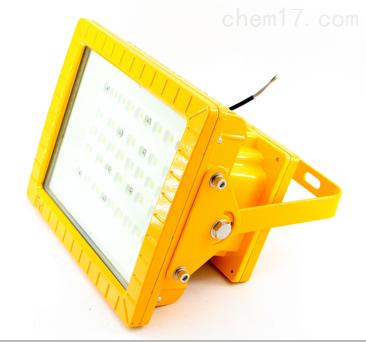 海洋王LED免维护防爆灯