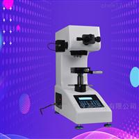HV-1000BZ新型自动转塔显微硬度计