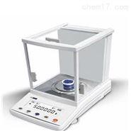 电子天平称重设备衡器