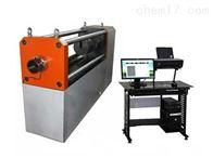 微机控制钢绞线松弛试验机安装说明