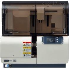 日立TG-DSC热分析仪