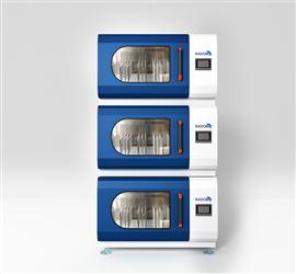 Herocell C1S小容量二氧化碳振荡培养箱