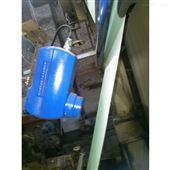 hyd-8b在線紅外水分測定儀,紅外在線水分檢測儀