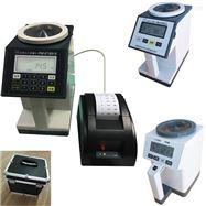 PM8188NEW香米水分测量仪 粮食谷物水分测量仪